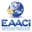 European Academy Of Allergology And Clinical Immunology (eaaci)